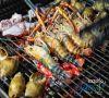 sattahip-pollvilla-seafood-005